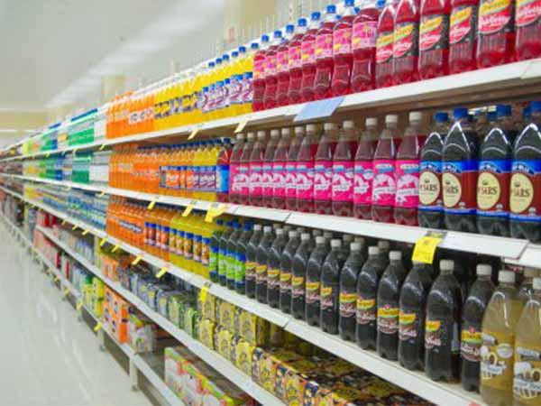 tìm mua kệ đơn siêu thị